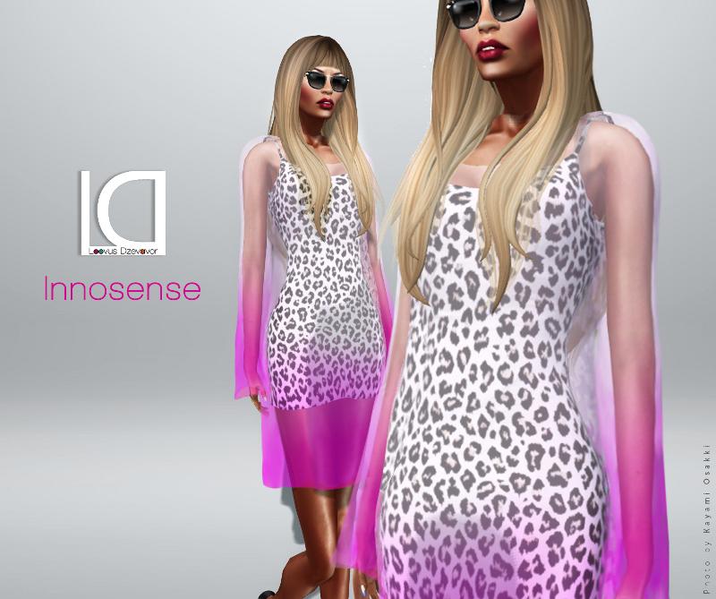 Innosense_LD adsmall