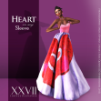 LD Heart on my Sleeve Gown ad sm