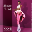 LD Shades of Love Gown ad sm