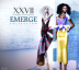 LD_Emerge_Collection_ad 2sm