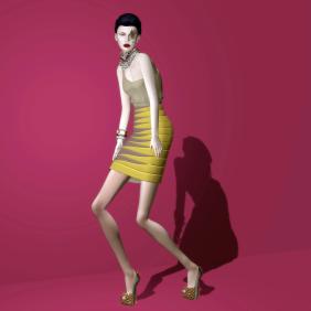 WrapUp Dress_Final1_1