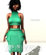 Loovus Century ad sm
