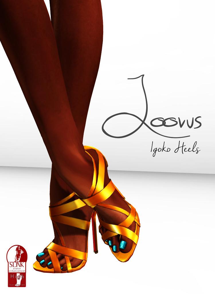 loovus-igoko-heels-ad-sm