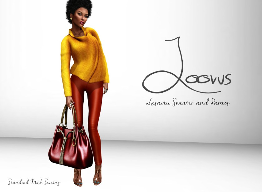 loovus-lasaitu-outfit-ad-sm