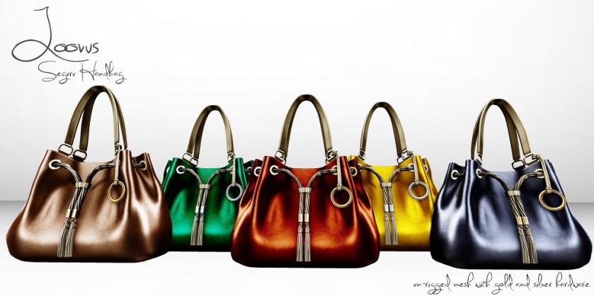 loovus-seguru-handbag-ad-sm