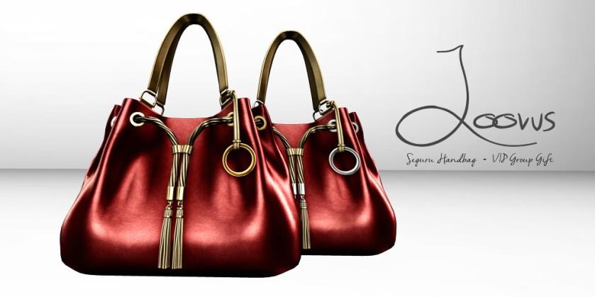 loovus-seguru-handbag-vip-ad-sm