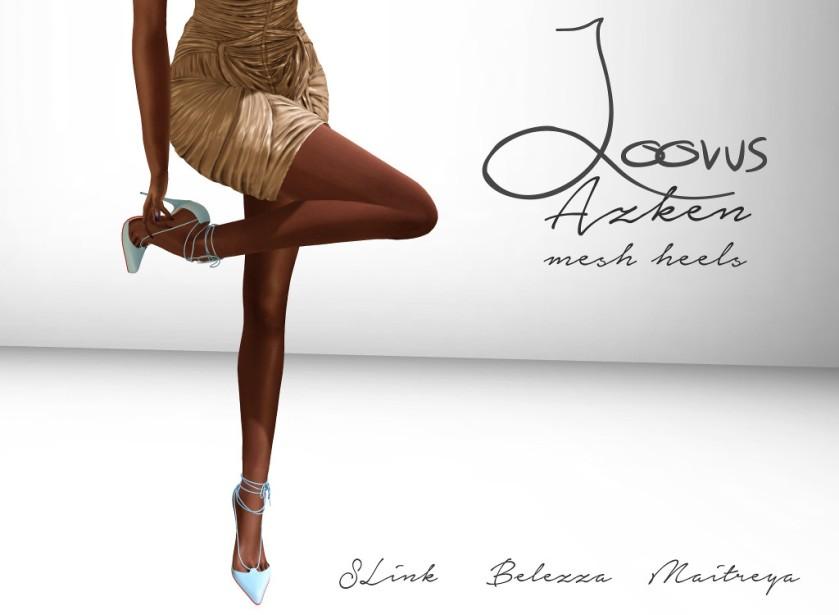 loovus-azken-heels-ad-sm